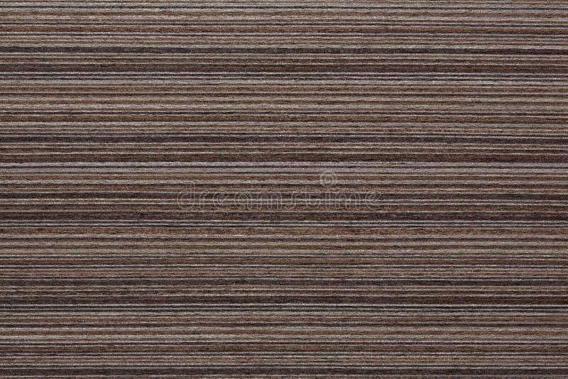Extravagante Kontrastfurnier-blattbeschaffenheit in der stilvollen metallischen Farbe lizenzfreie stockfotografie