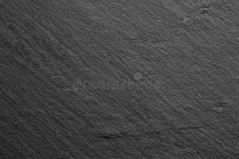 Extreme close up of the texture of a dark stone kitchen board stock photos