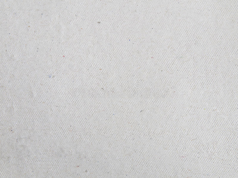 Download Extreme Closeup Of A Grey Cardboard Stock Image - Image: 28941151