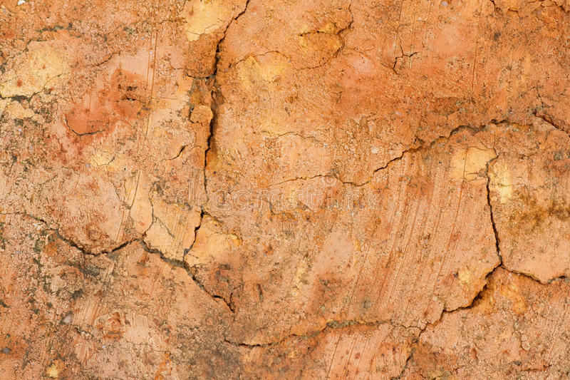 Download Extreme macro of brick stock image. Image of texture - 15537751