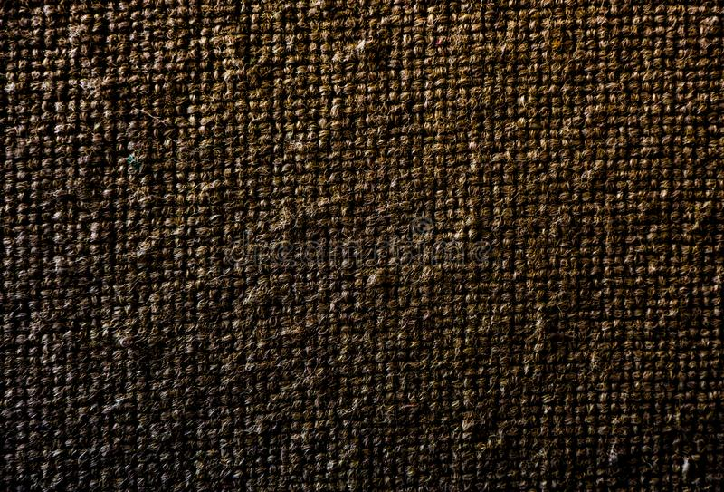 Extremer Abschluss oben, Makro- des Materials für Hintergrund oder Beschaffenheit stockfotos