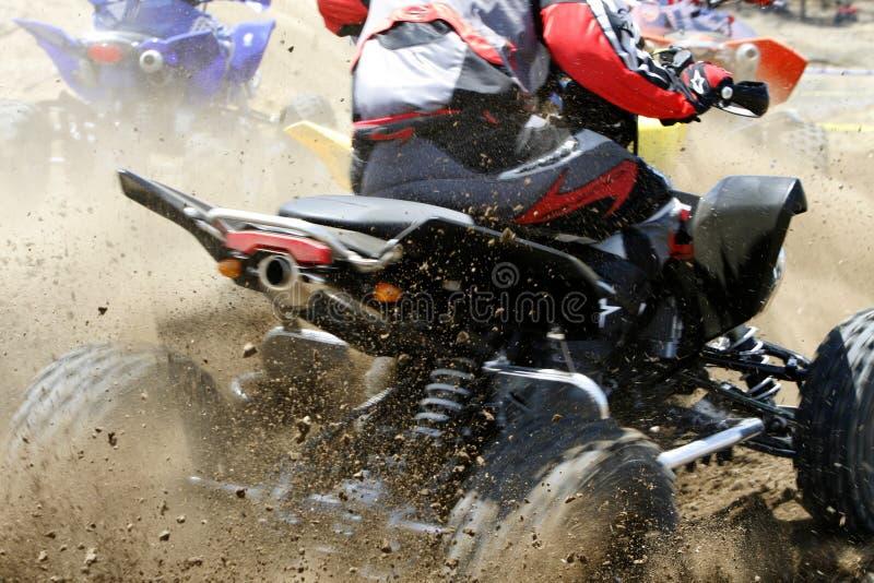 Extremer Sport lizenzfreie stockfotografie