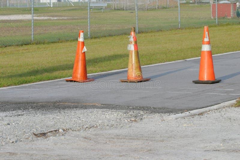 Download A Extremidade Da Estrada #1 Imagem de Stock - Imagem de estrada, extremidade: 52787