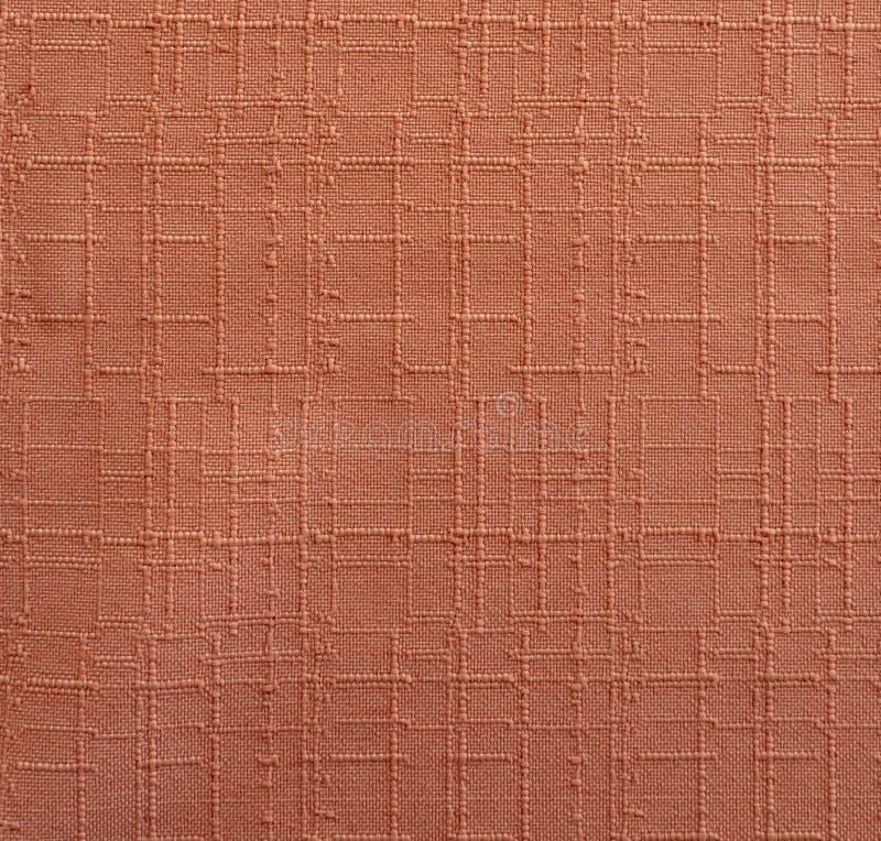 Extremt slut upp, makro av material för bakgrund eller textur royaltyfri foto