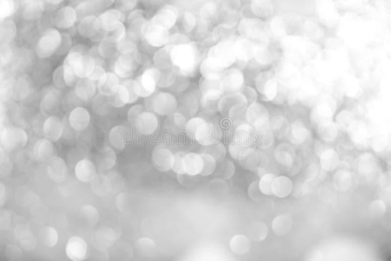 Exture-Hintergrundzusammenfassung Schwarzweiss stockfoto