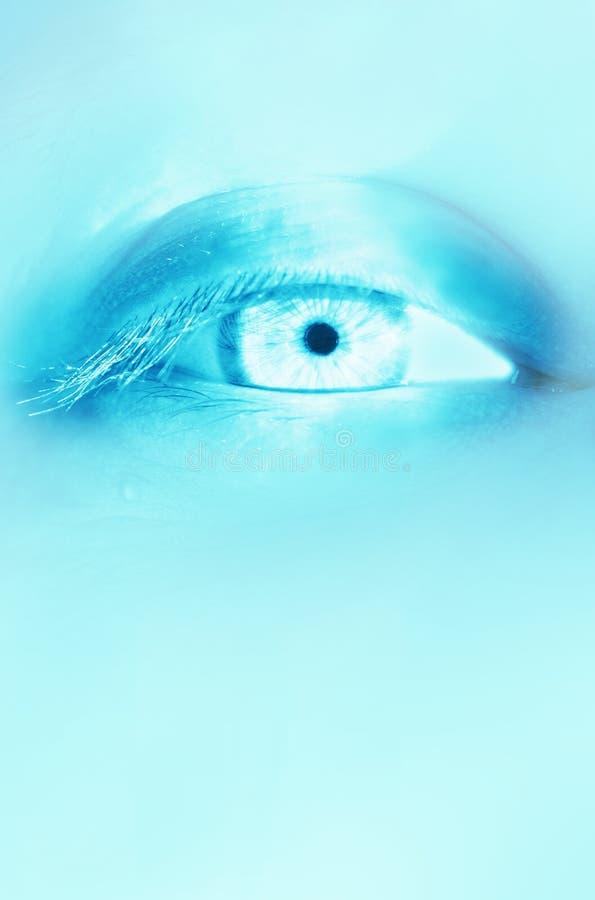 Eye Free Stock Images
