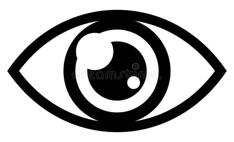 Download Eye Stock Images - Image: 7025214