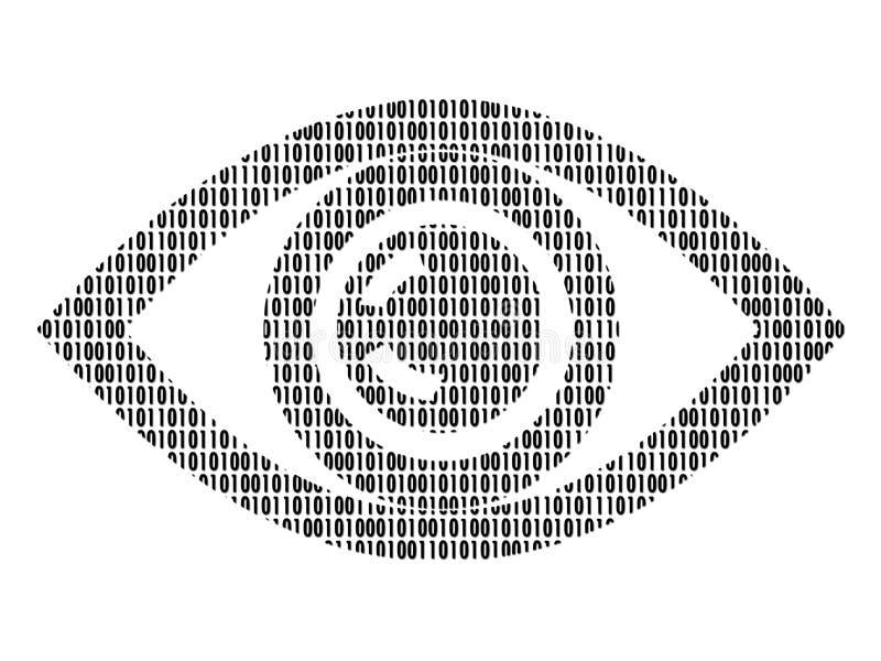 Download Eye Stock Photos - Image: 9141853