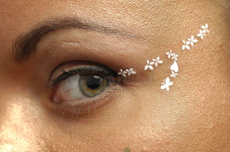 Download Eye Close Up Royalty Free Stock Photo - Image: 175715
