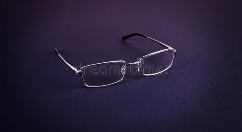 Download EYE GLASS stock photo. Image of eyeglasses, eyesight - 28411498