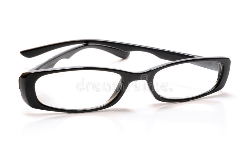 Download Eye glasses stock image. Image of design, beauty, looking - 37727689