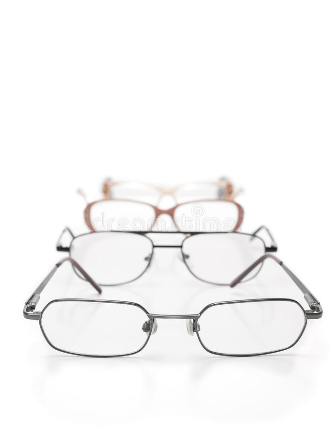 Download Eye Glasses Stock Images - Image: 38405134