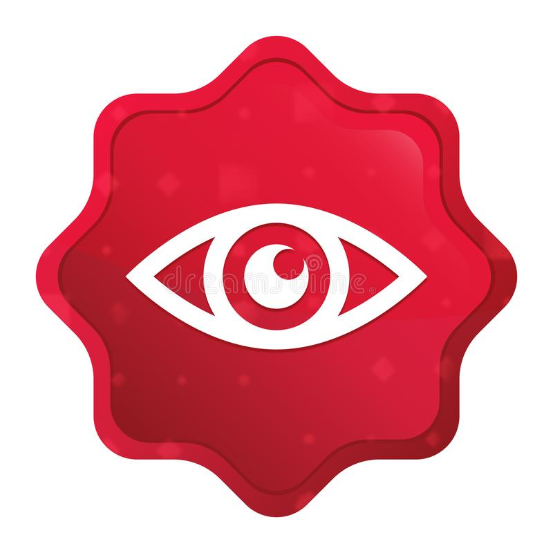 Eye Red Stock Illustrations – 30,336 Eye Red Stock