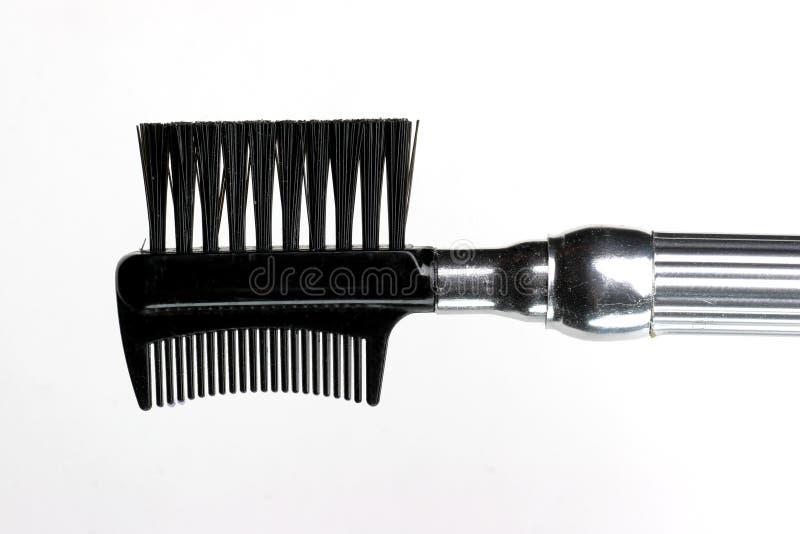 Download Eye Lash Brush Stock Photos - Image: 211493