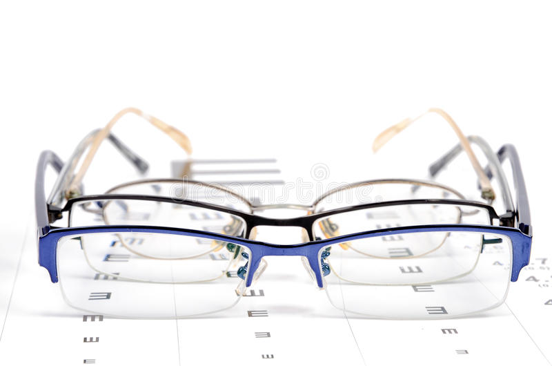 Download Eye sight stock image. Image of equipment, medical, doctor - 29077581