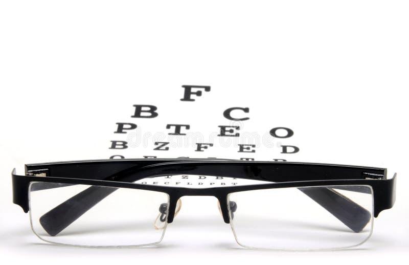 Download Eye Test Stock Photos - Image: 31564543