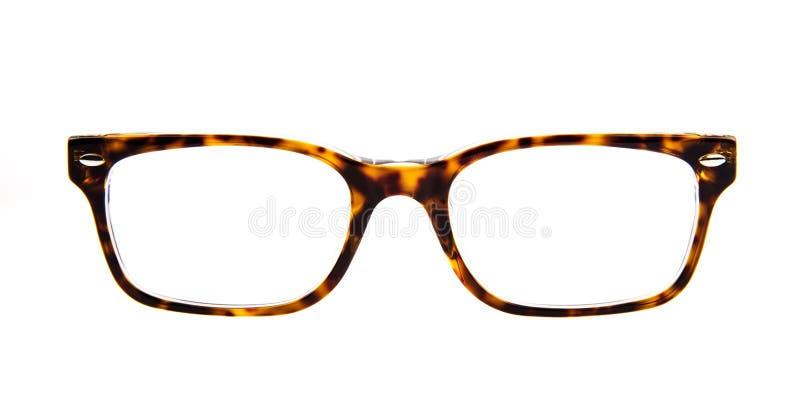 Eye vidros