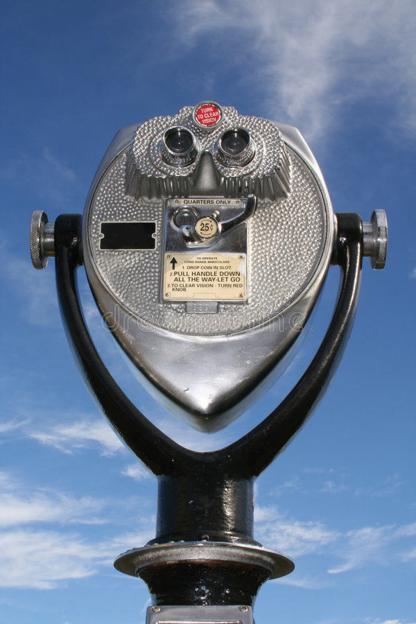eyed χαλύβδινος στοκ φωτογραφία με δικαίωμα ελεύθερης χρήσης