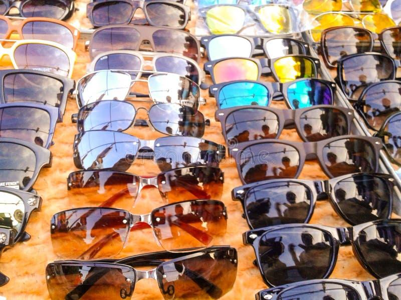 eyeglass стоковые изображения rf