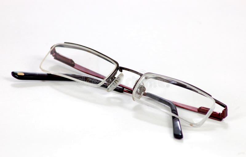 Download Eyeglasses stock photo. Image of isolated, eyeglasses - 14821738