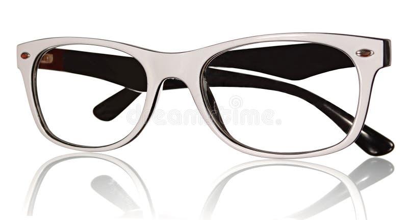 Eyeglasses Royalty Free Stock Images