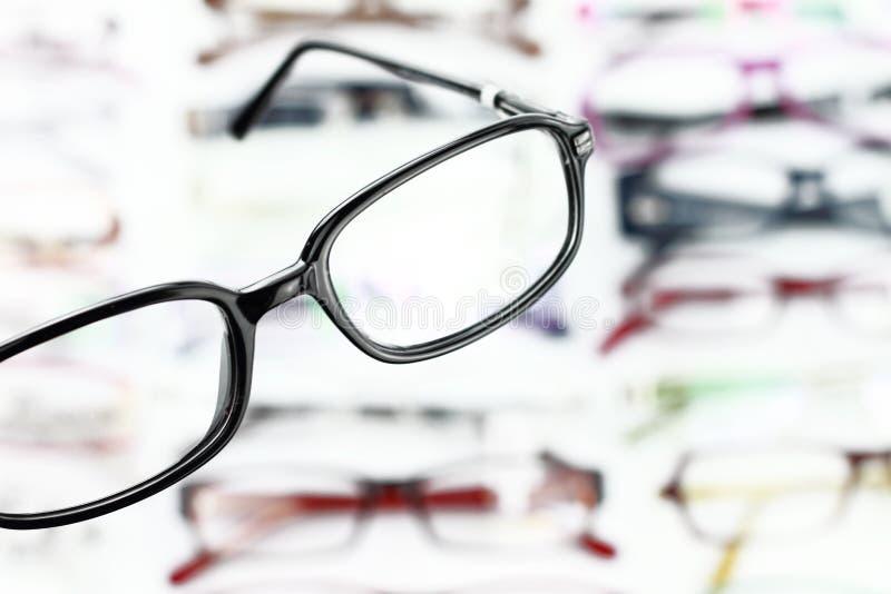 Download Eyeglasses stock photo. Image of glass, health, lenses - 19295692