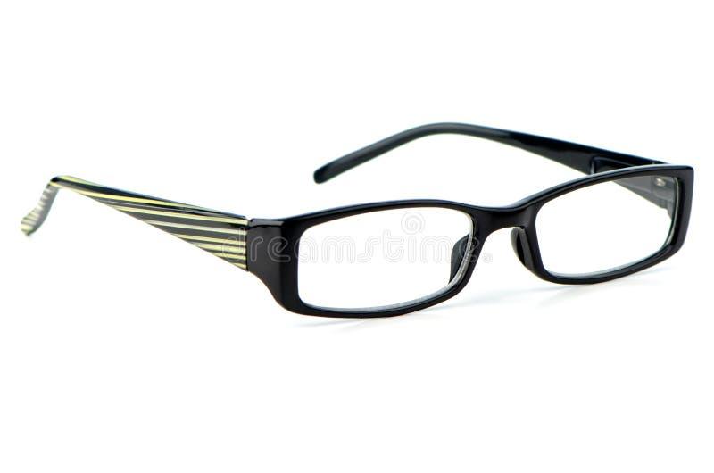 eyeglasses zdjęcia royalty free