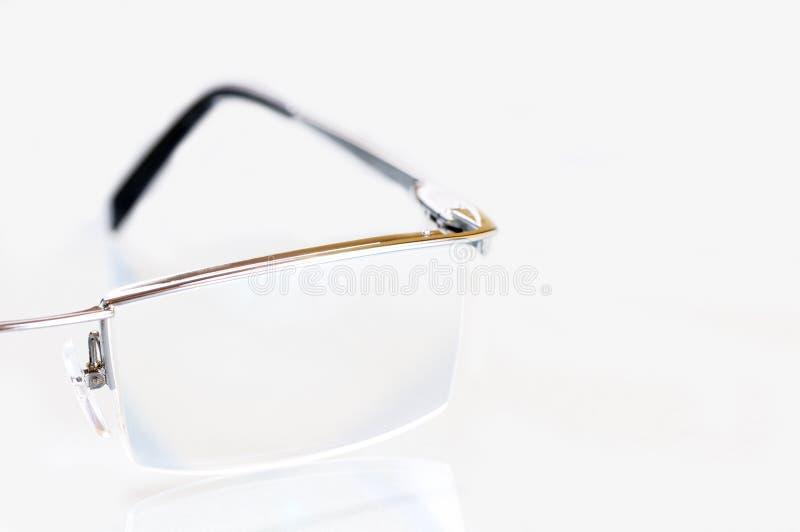 Download Eyeglasses stock photo. Image of personal, eyesight, eyewear - 26520742