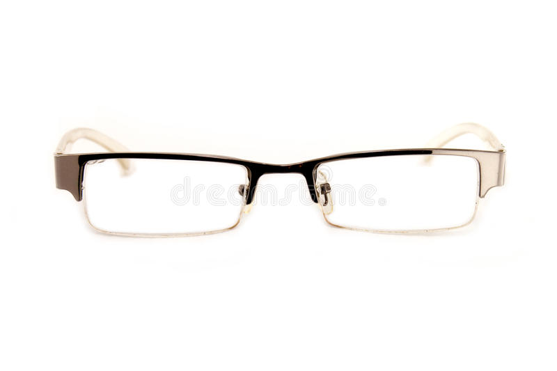 Download Eyeglasses stock photo. Image of eyewear, vision, business - 28971570