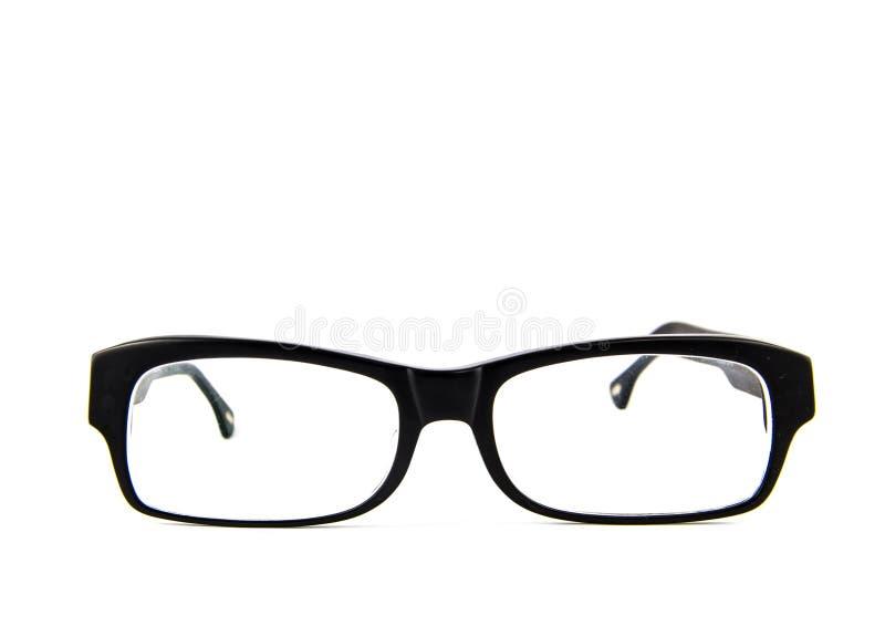 Eyeglasses imagem de stock