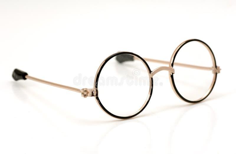 eyeglasses стоковое фото rf