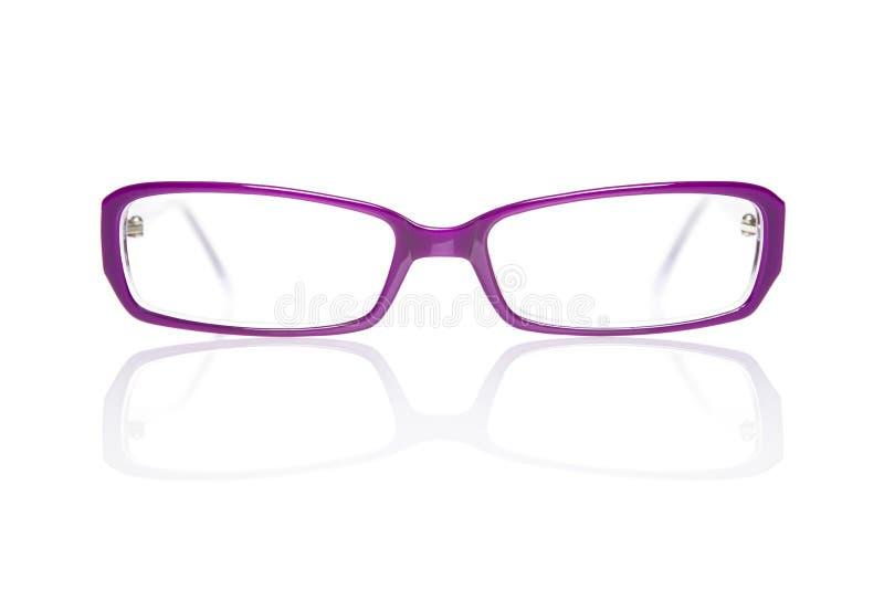 eyeglasses zdjęcie stock
