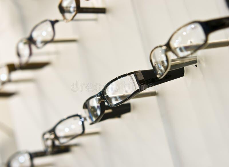 eyeglasses стоковые фото