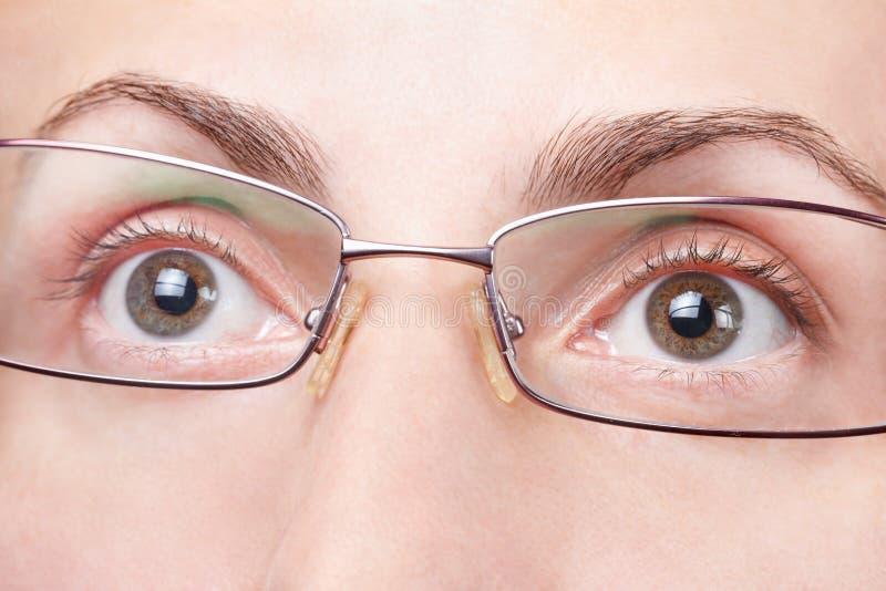 Eyeglasses Woman Carolina Herrera VHE182L (all the Colours