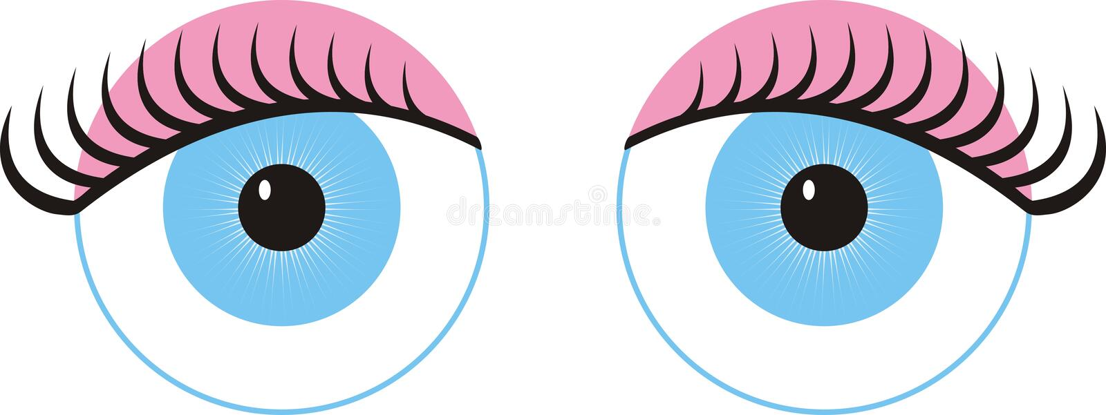 Download Eyes Stock Images - Image: 28010834