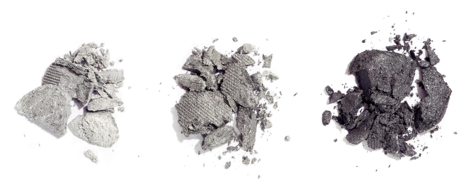 Download Eyeshadows stock photo. Image of background, color, face - 26911460