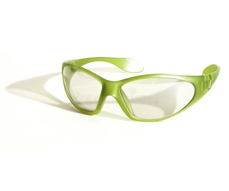 Eyewear - 01 lizenzfreies stockfoto