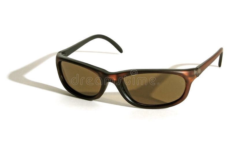 Eyewear - 15 image libre de droits