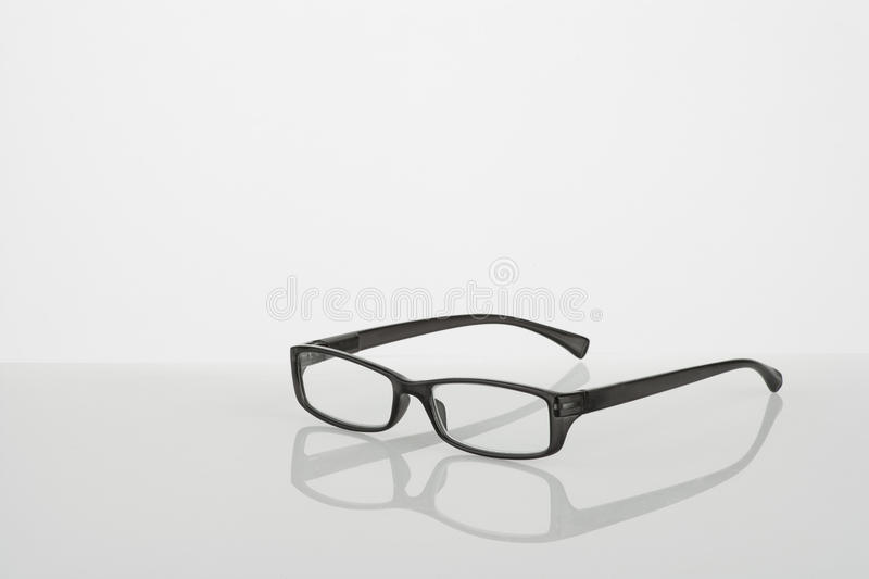 Eyewear royalty free stock photos
