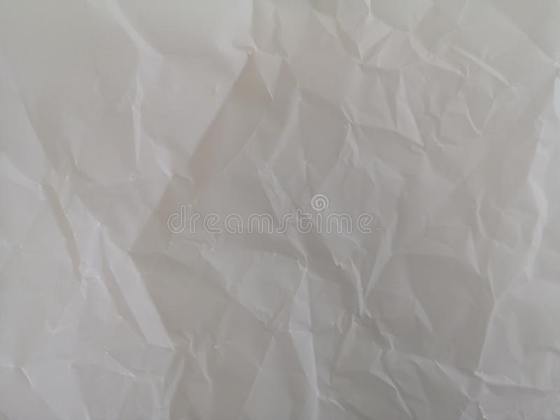 För Rough†för ‹för background†för ‹för wallpaper†för ‹för paper†för stencil för Surface†‹rough†‹skrynklig vit textur  arkivbild