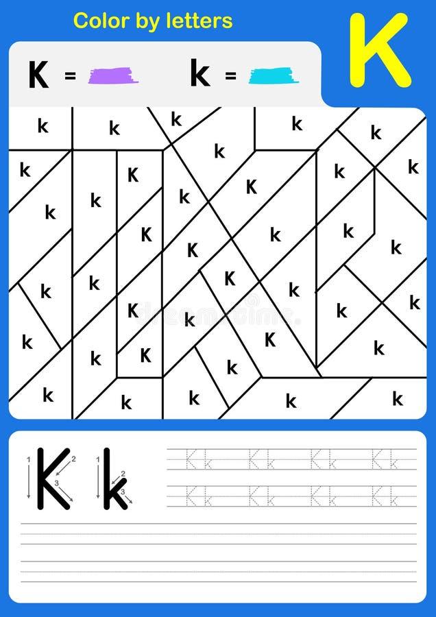 Ziemlich Alphabet Färben Arbeitsblätter Fotos - Entry Level Resume ...