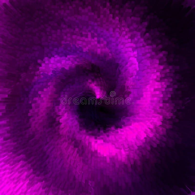 Färg 237 vektor illustrationer