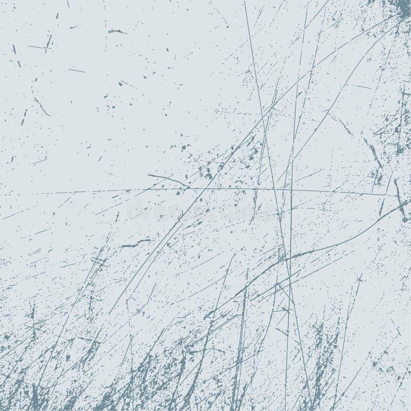 Färg för Grungetexturgrov bomullstvill arkivbilder