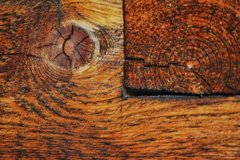 färg för wood gamla antikviteter för bakgrunder för dag för väggmakronärbild ljust rödbrun royaltyfri fotografi