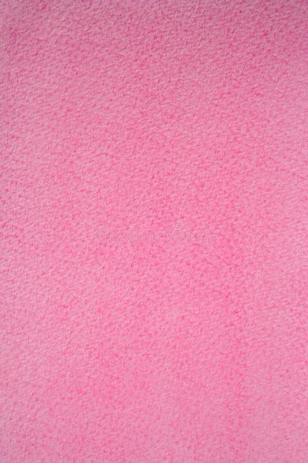 färg målad paper rosa soft royaltyfria foton