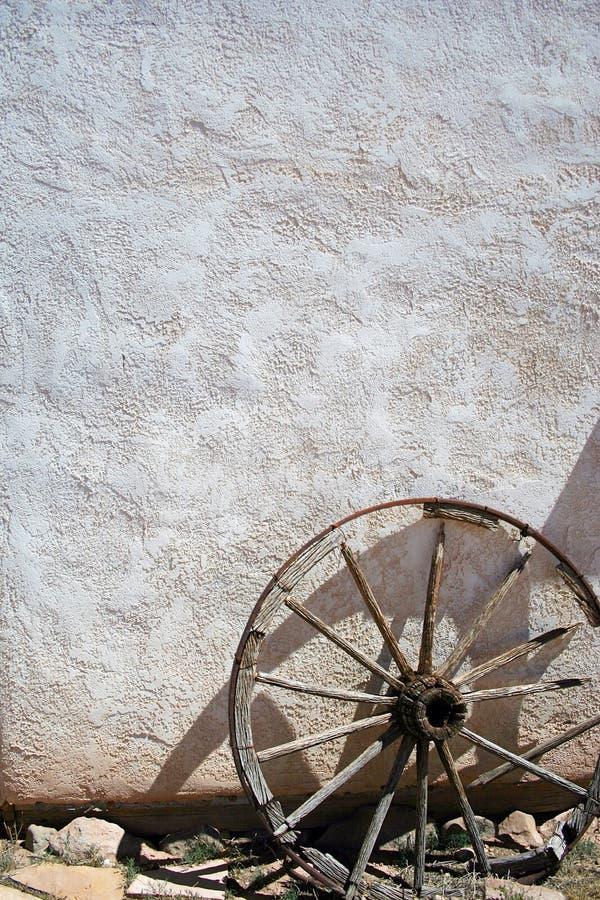 Färg- och konturillustration arkivbilder