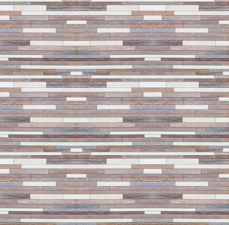 Färg och textur av tegelstenväggen arkivfoton