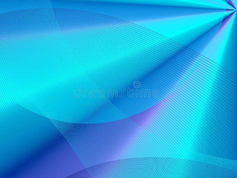 Färga full abstrakt bakgrund för ditt designarbete vektor illustrationer