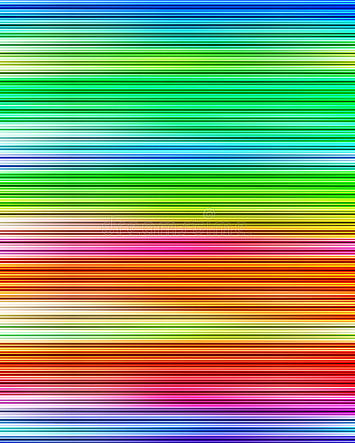 Färgbakgrund 505 royaltyfri illustrationer