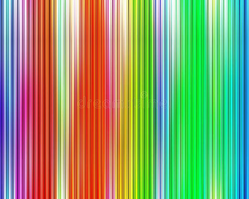 Färgbakgrund 506 vektor illustrationer